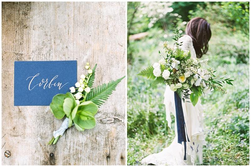 Portland-Wedding-Florist2.jpg