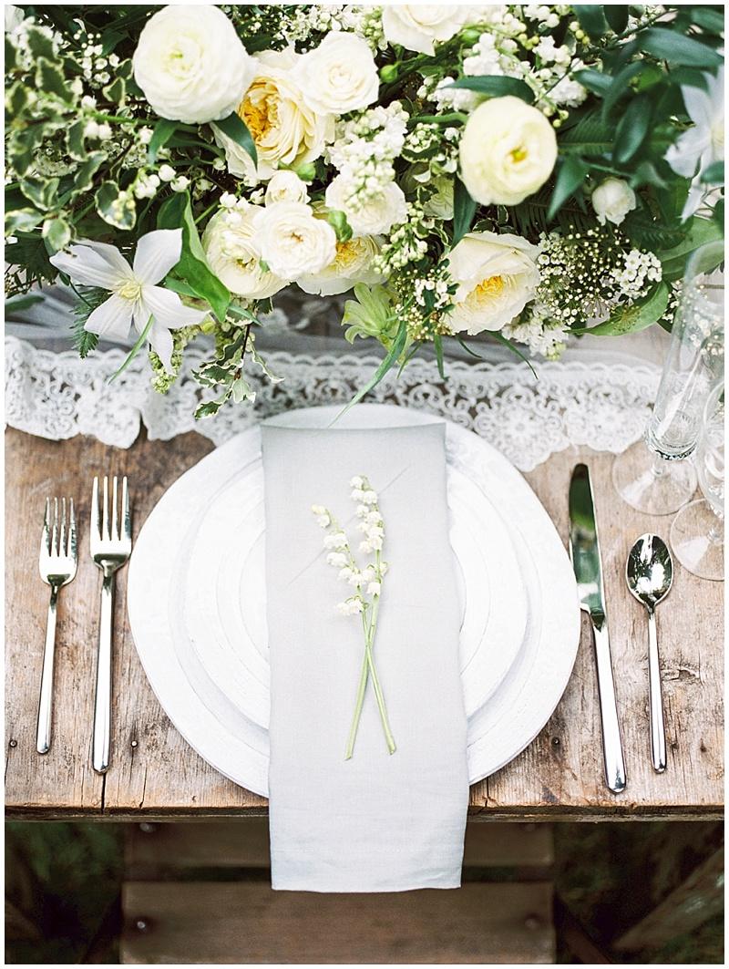 Portland-Wedding-Florist.jpg