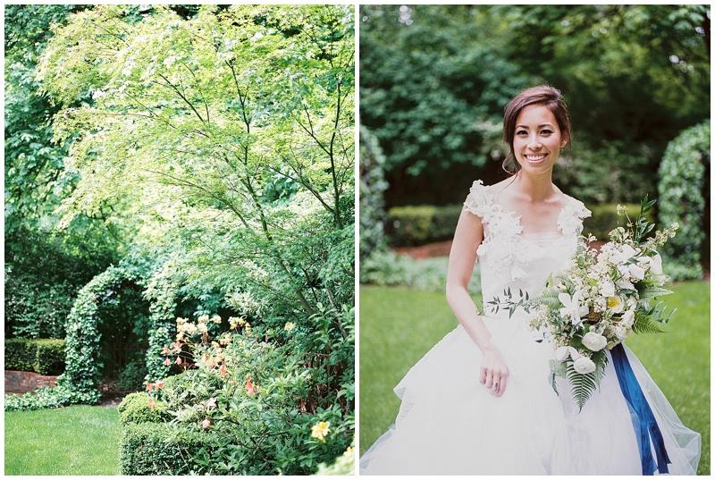 Portland-Wedding-Florist3.jpg