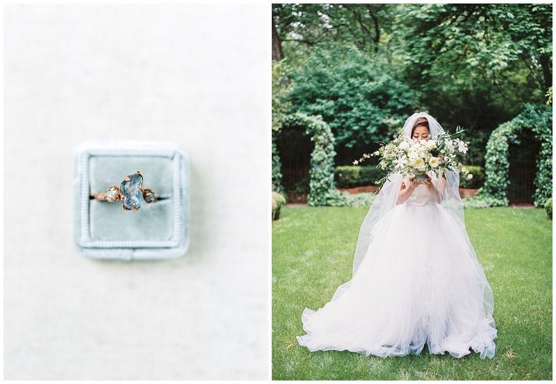 Portland-Wedding-Florist4.jpg