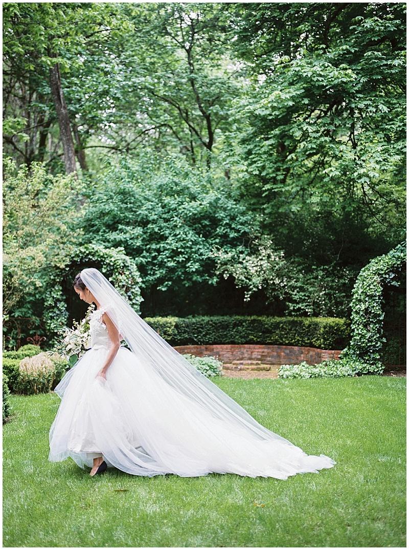 Portland-Wedding-Florist5.jpg
