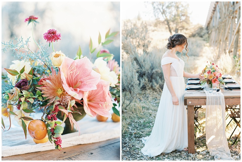 Bend-Oregon-Wedding-Florist3.jpg