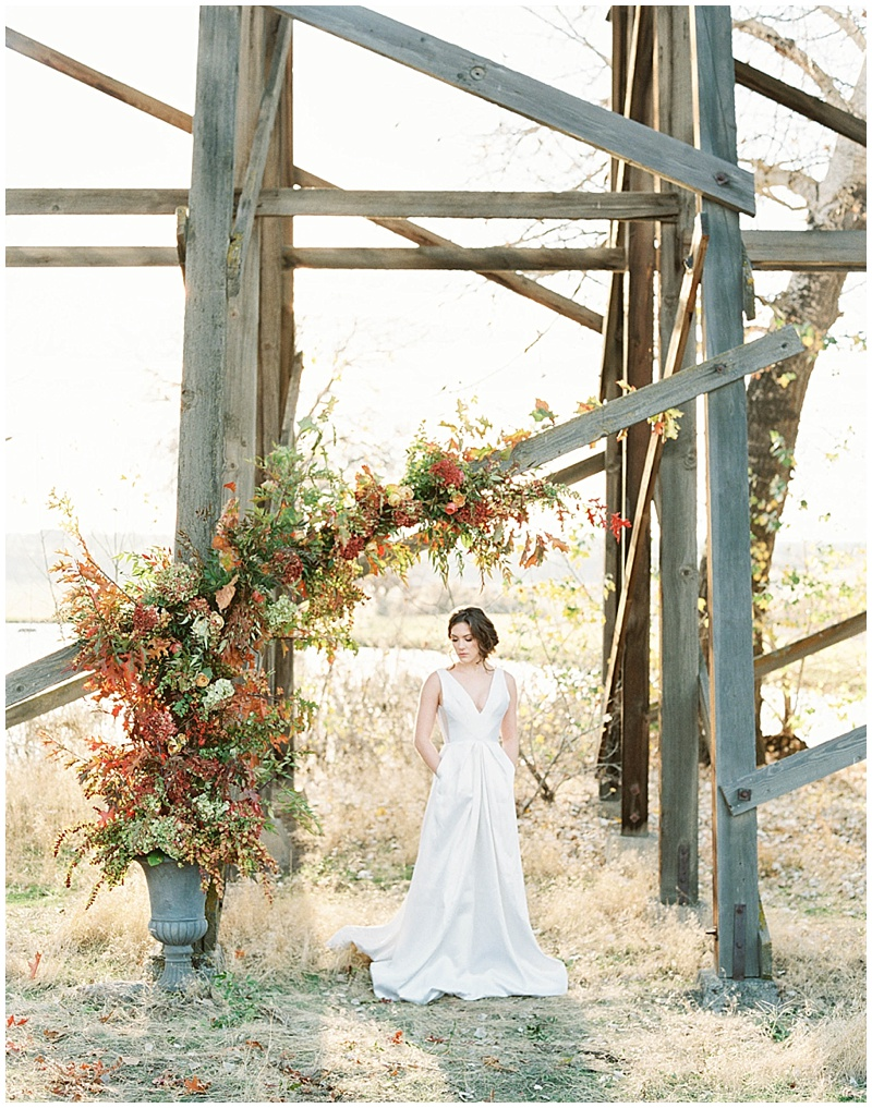 Brasada-Ranch-Wedding_Florist-5.jpg