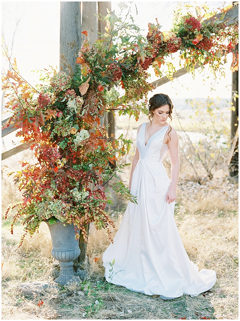 Brasada-Ranch-Wedding_Florist-7.jpg