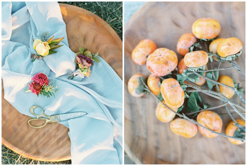 Brasada-Ranch-Wedding_Florist-10.jpg