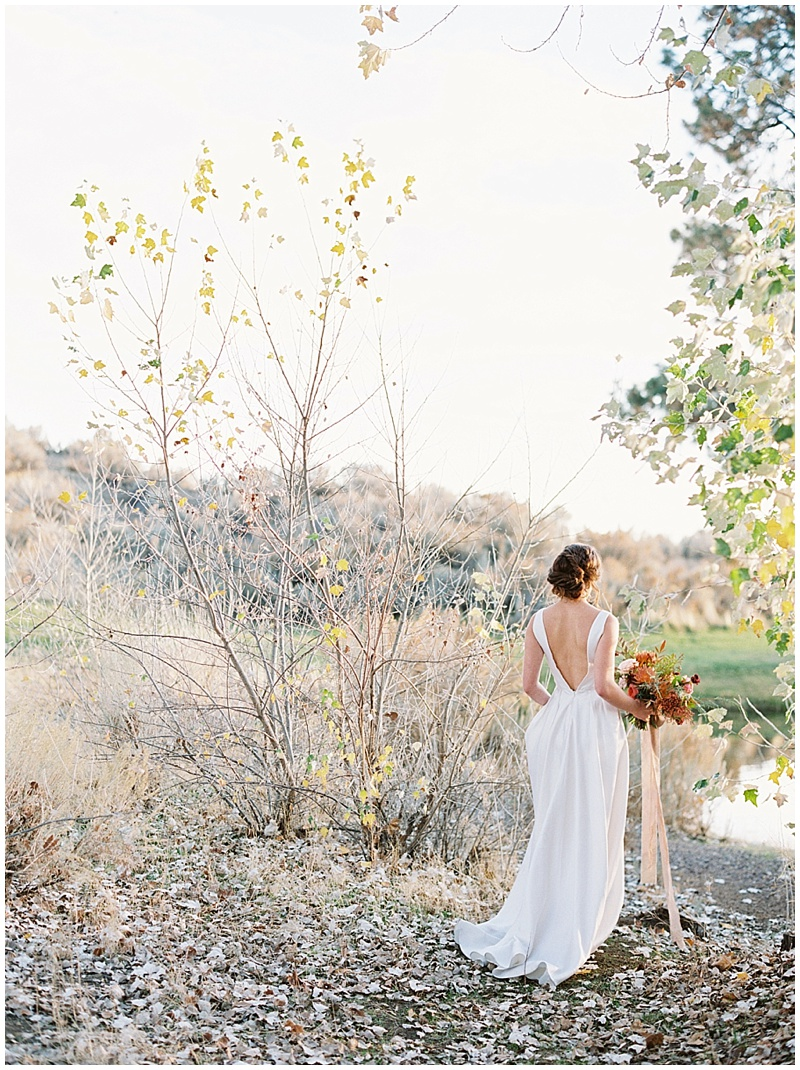 Brasada-Ranch-Wedding_Florist-9.jpg