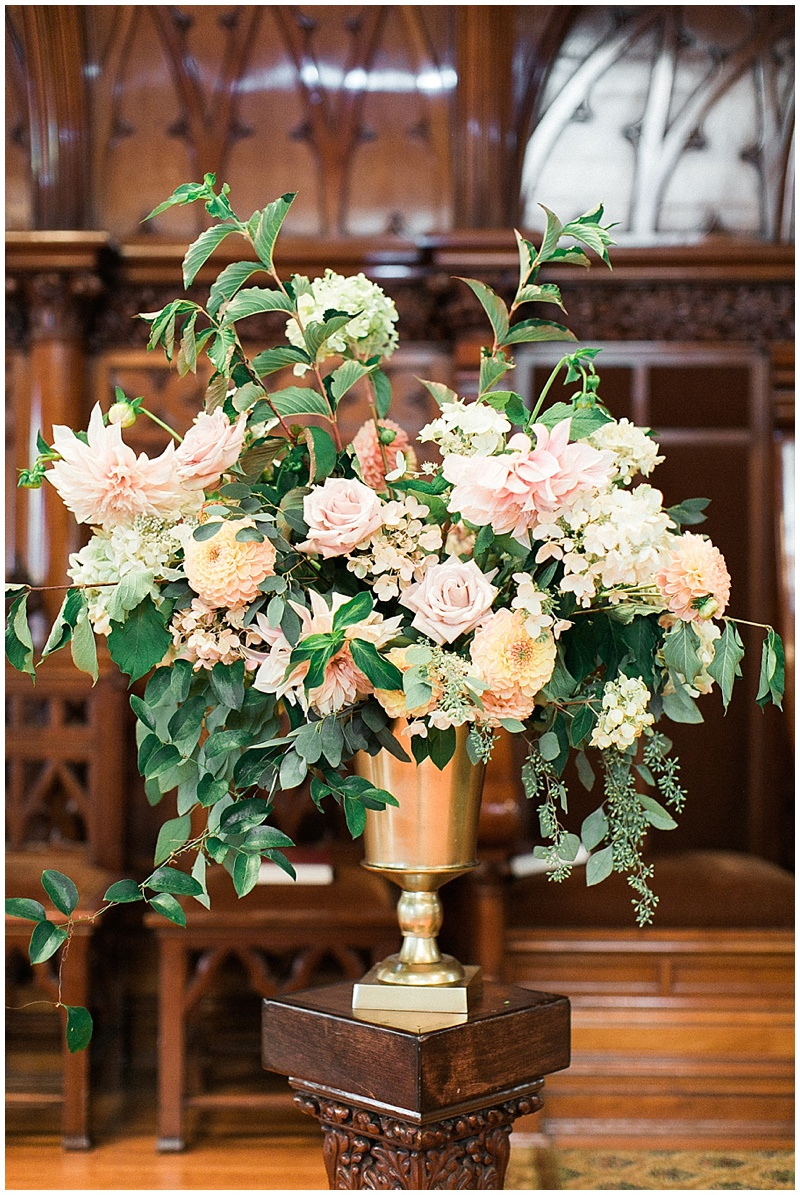Portland-Oregon-Wedding-First-Presbyterian-Church-Florist.jpg