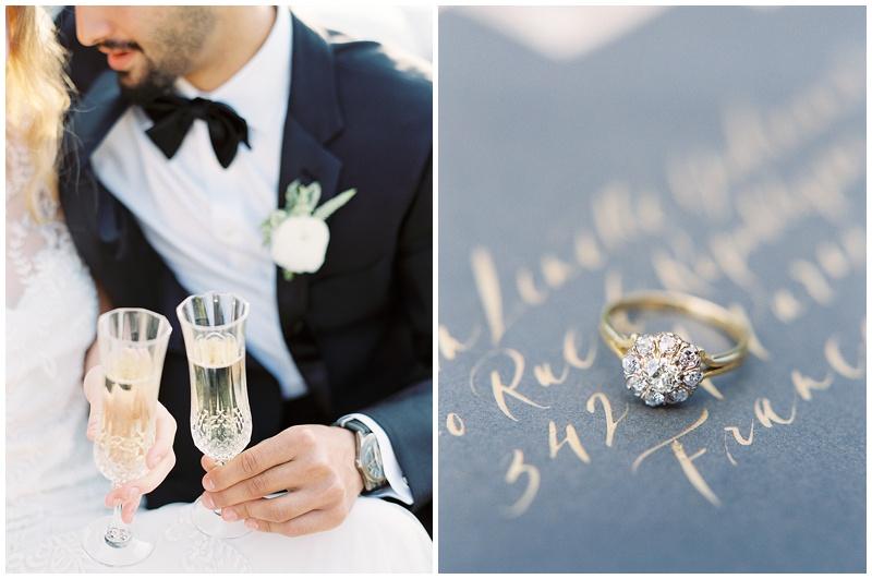 Monet-Vineyard-Wedding-Washington-2.jpg
