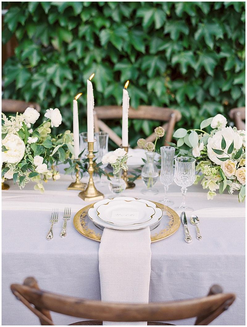 Monet-Vineyard-Wedding-Washington-1.jpg