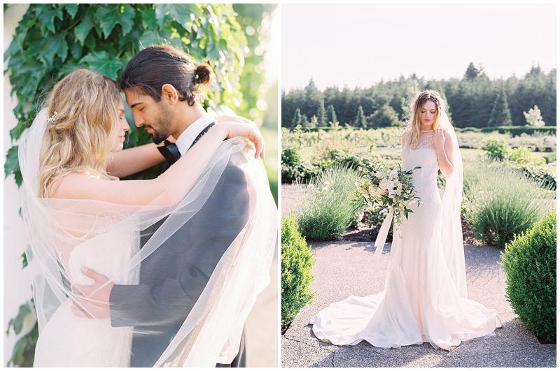 Best-Wedding-Florist-Portland-Oregon-10.jpg