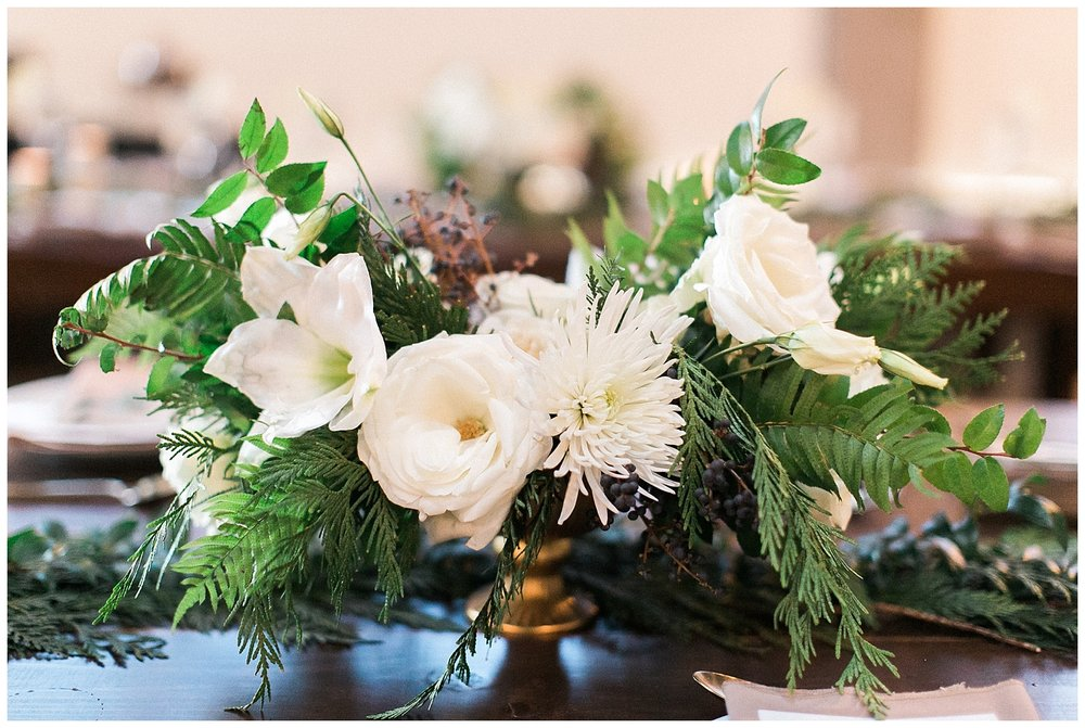 Portland_Wedding_Florist10.jpg