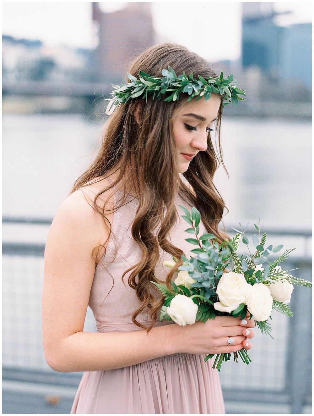Portland_Wedding_Florist11.jpg