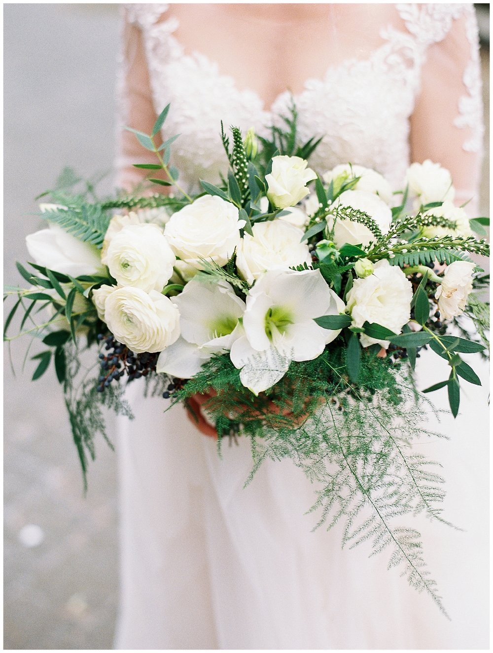Portland_Wedding_Florist9 copy.jpg