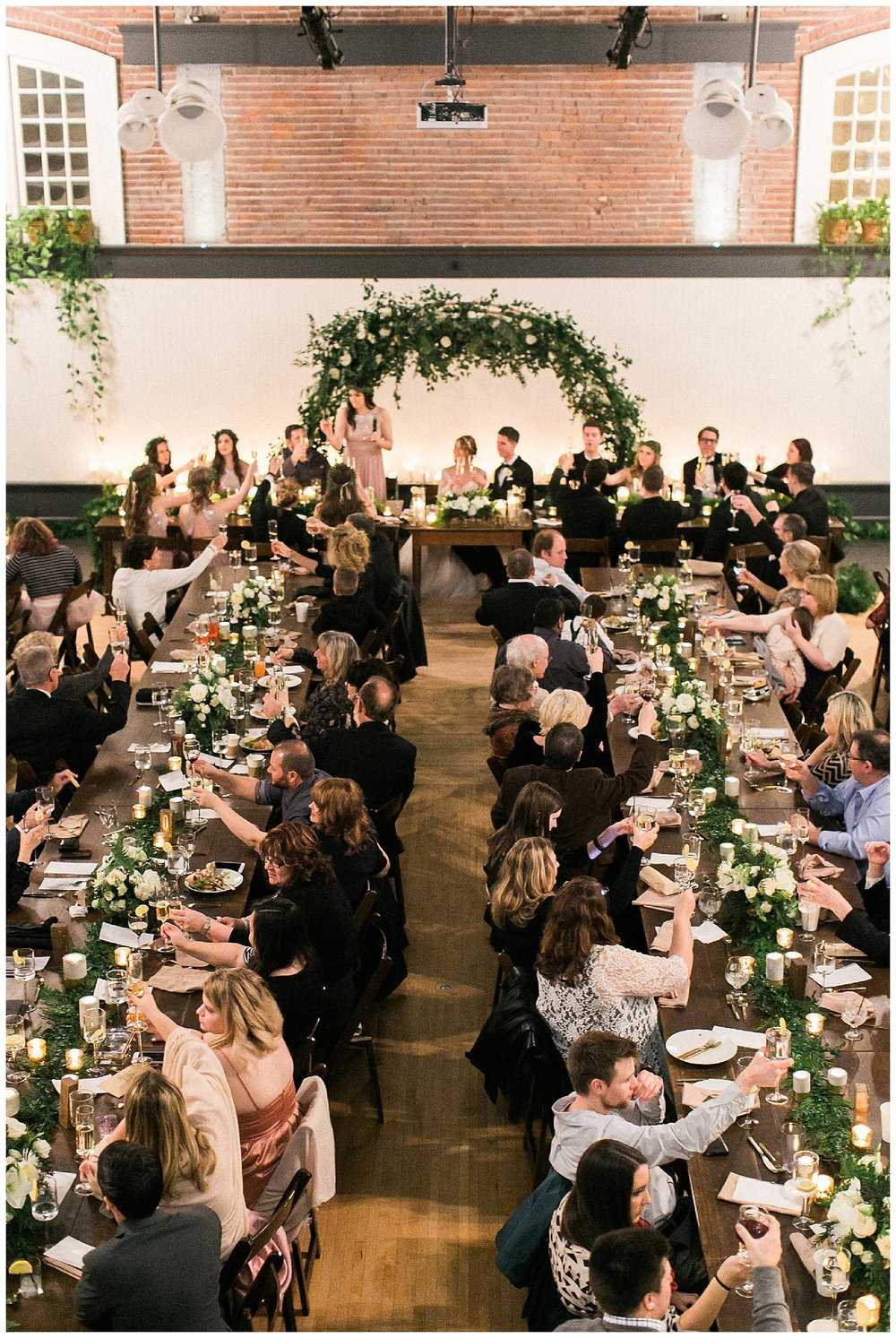 The_Evergreen_Wedding_Portland4.jpg