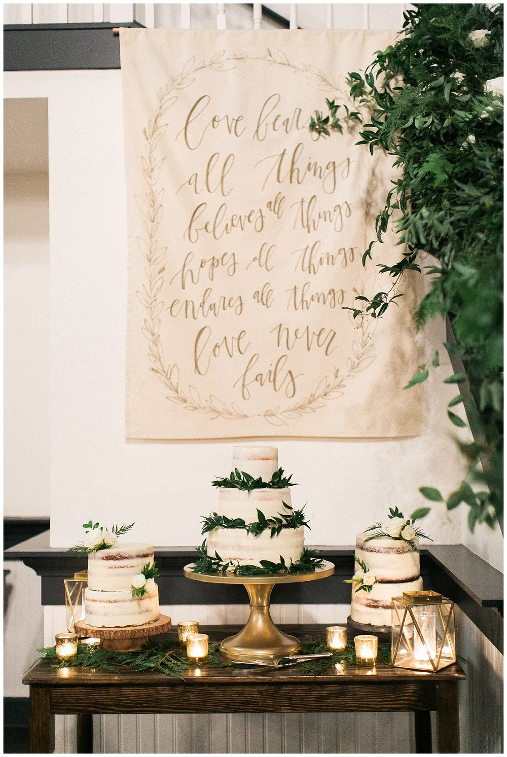 The_Evergreen_Wedding_Portland6.jpg