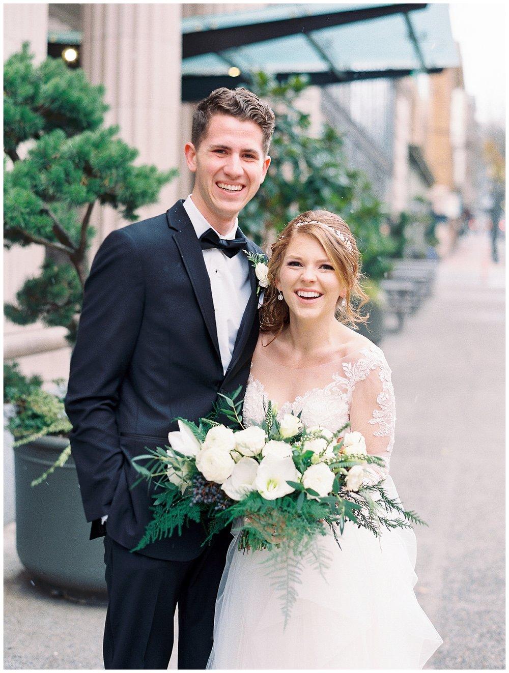 Portland_Wedding_Florist8.jpg