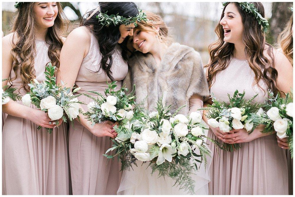 Portland_Wedding_Florist2.jpg