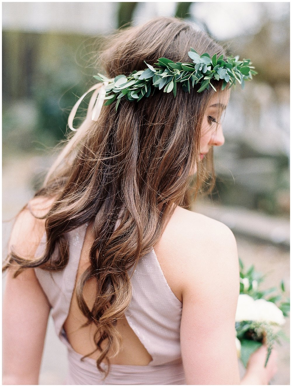 Portland_Wedding_Florist9.jpg