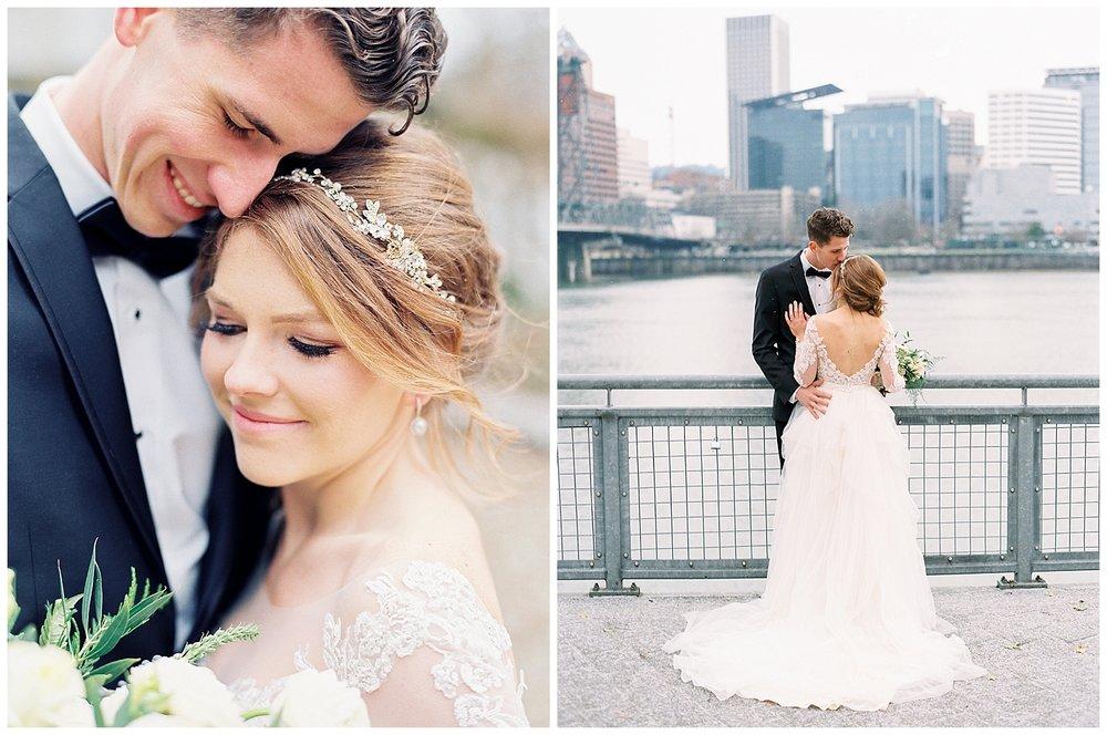 Portland_Wedding_Florist6.jpg