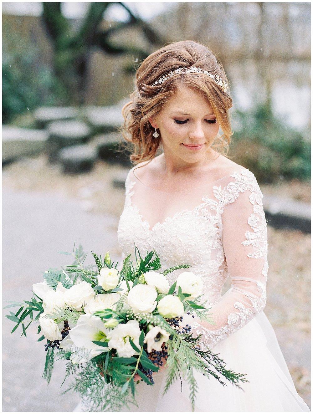 Portland_Wedding_Florist1.jpg