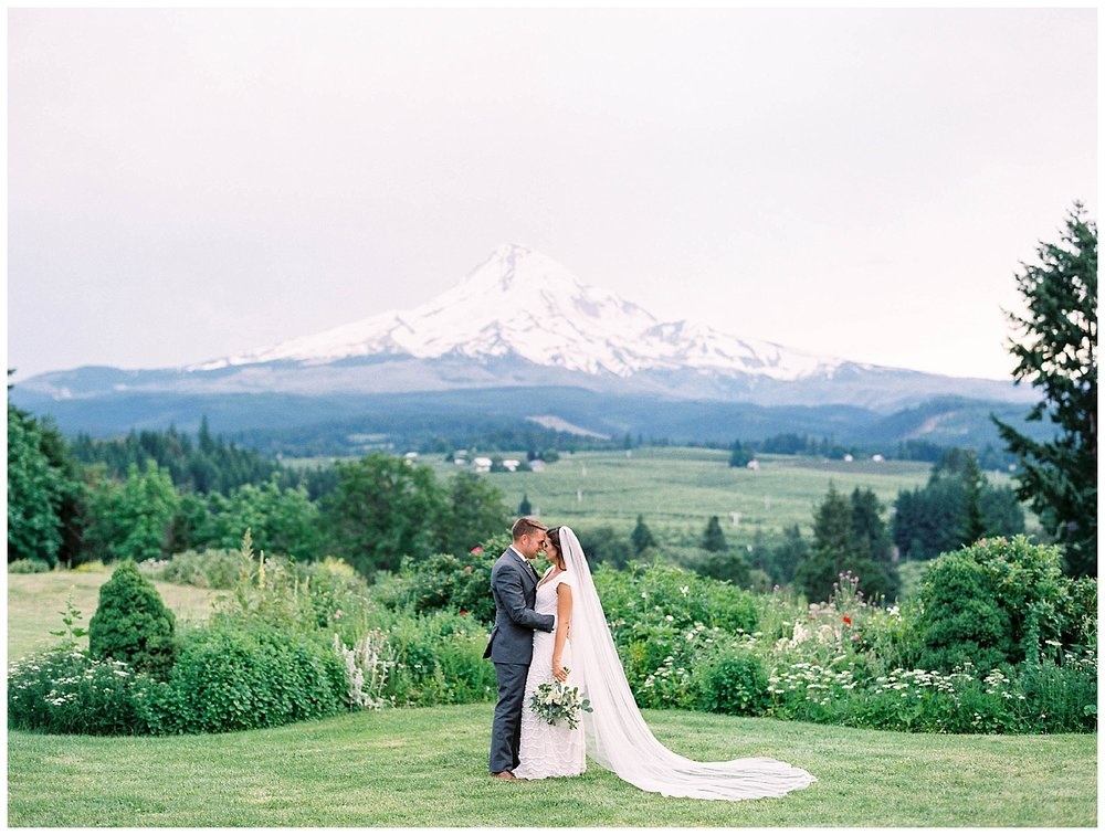 MtHood_Organic_Farms_Wedding3.jpg