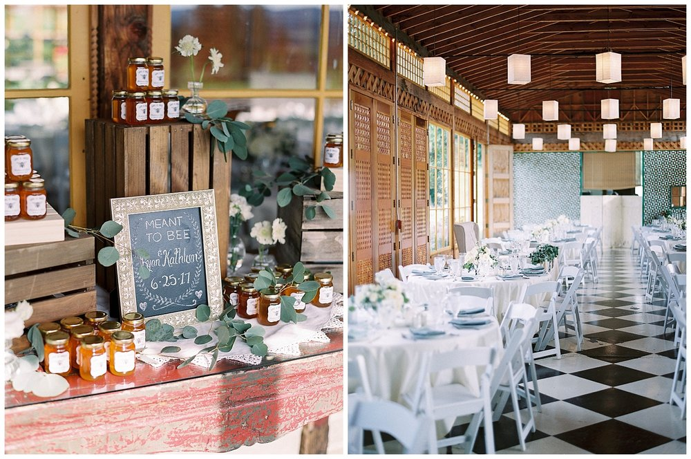 MtHood_Organic_Farms_Wedding5.jpg