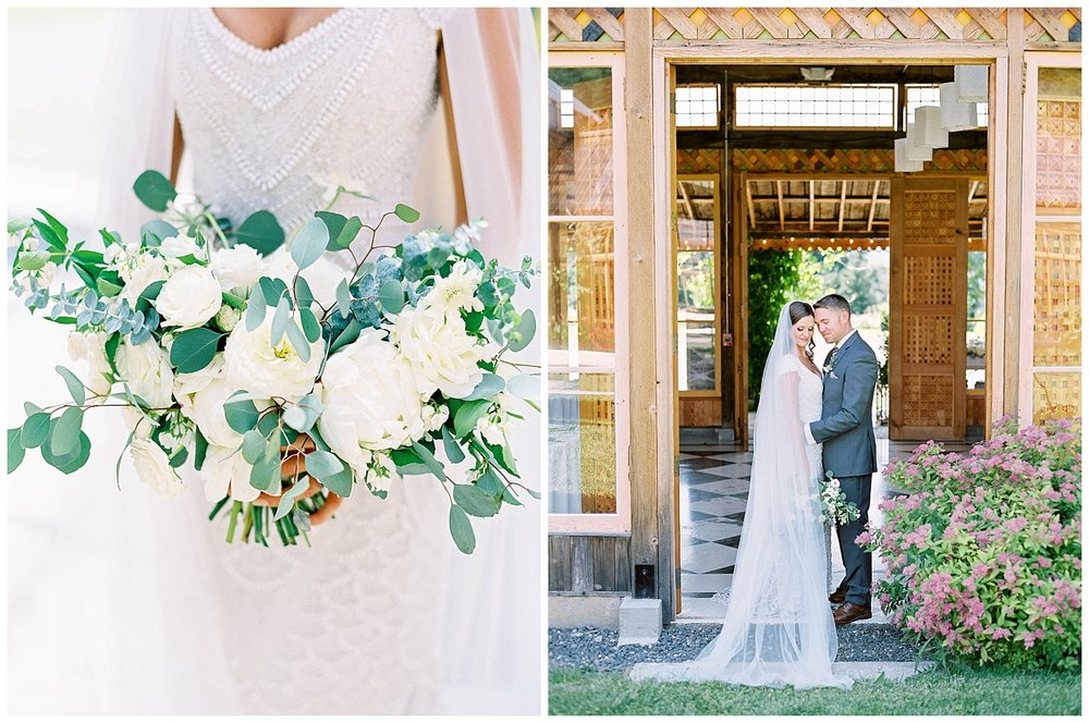 HoodRiver_Oregon_Wedding_Florist3.jpg