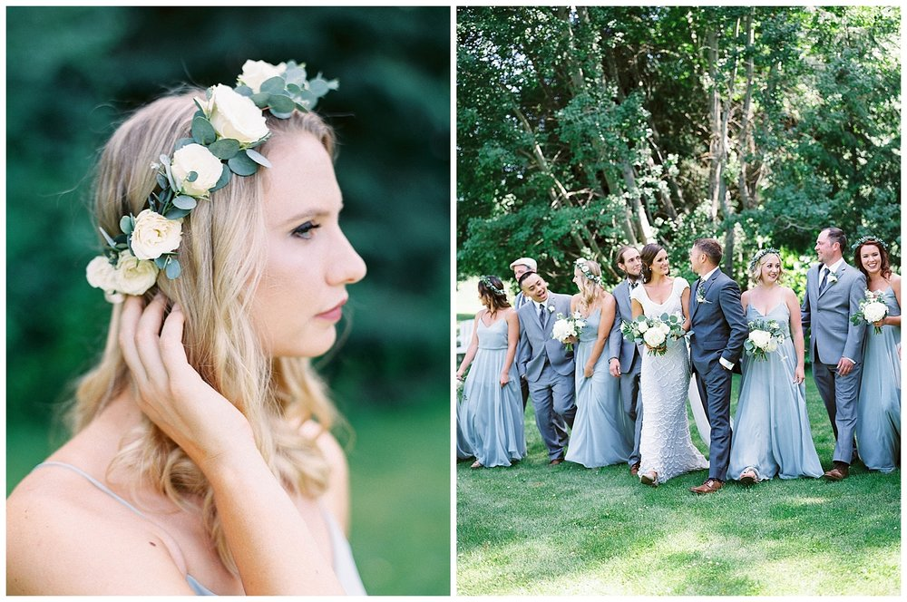 MtHood_Organic_Farms_Wedding1.jpg