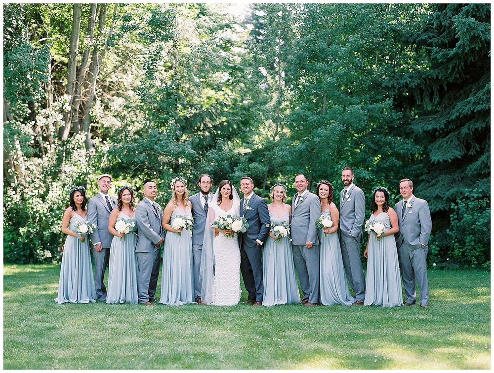 MtHood_Organic_Farms_Wedding6.jpg