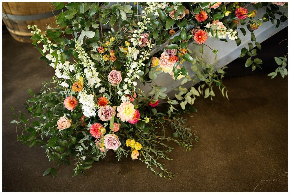 Portland_Wedding_Florist5.jpg