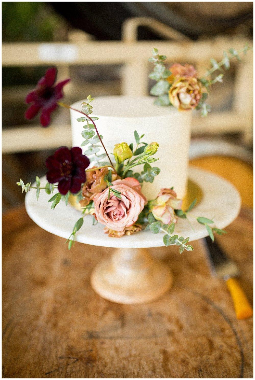 Portland_Wedding_Florist12.jpg