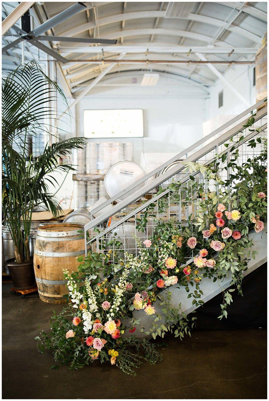 Portland_Wedding_Florist4.jpg