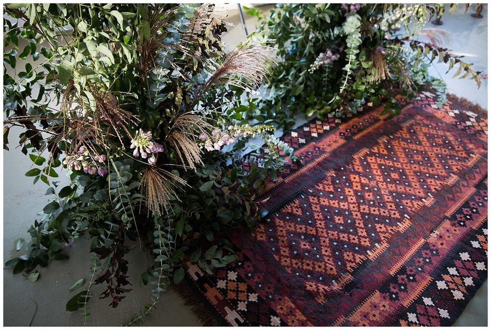 Portland_Wedding_Florist3.jpg
