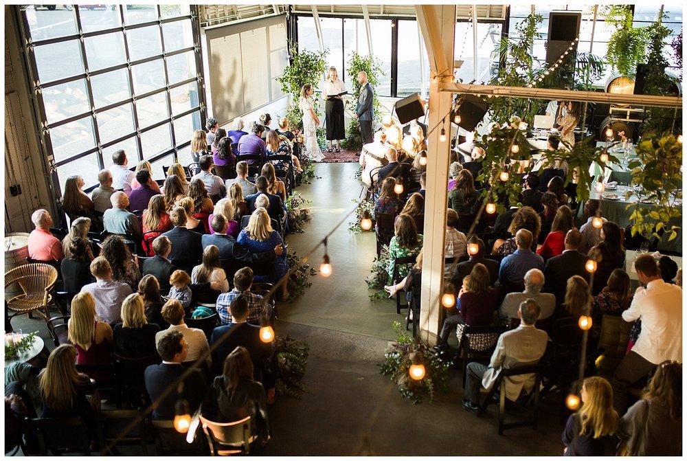 Coopers_Hall_Wedding2.jpg