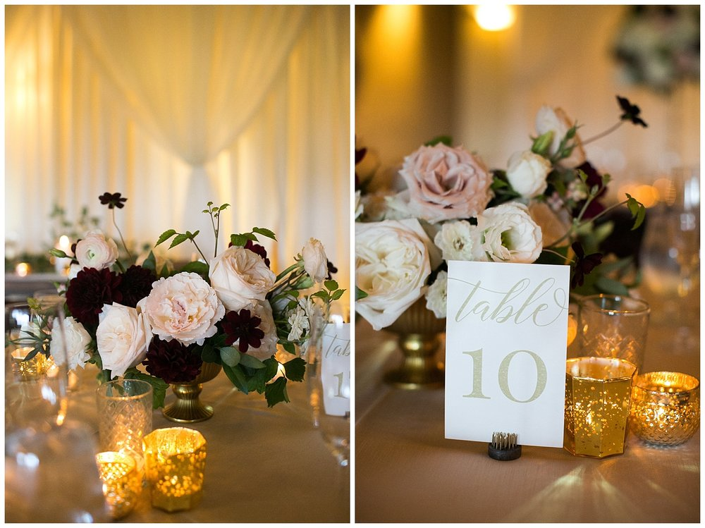 Portland_Oregon_Wedding+|+Oregon_Event_planning_and_Design11.jpg