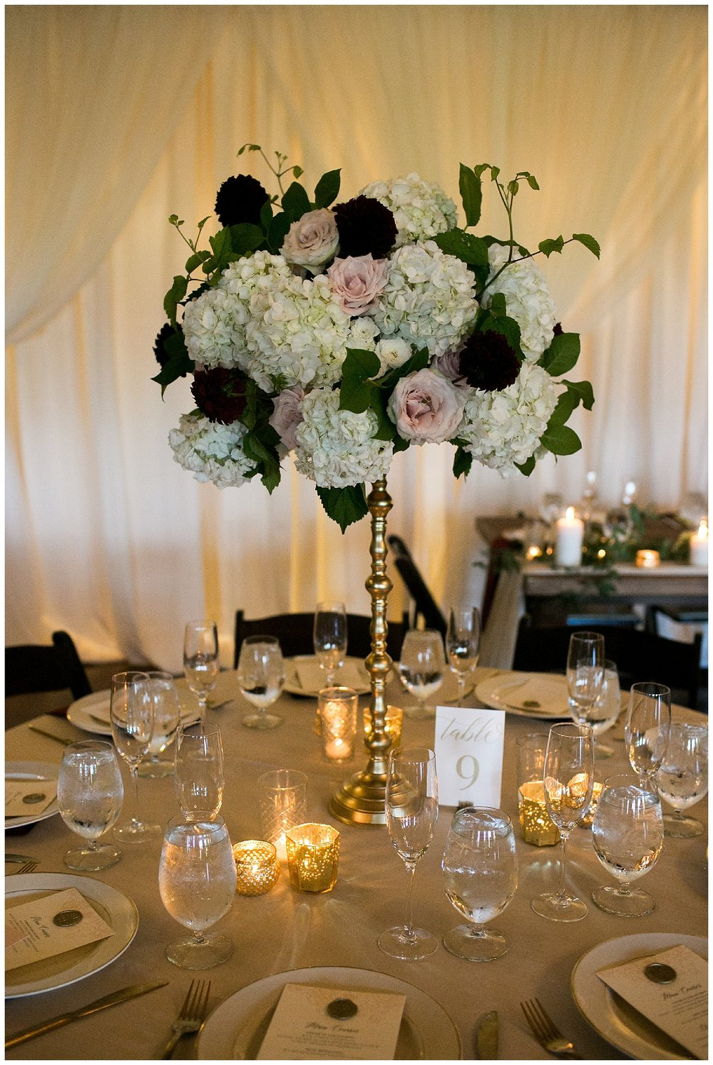 Portland_Oregon_Wedding+|+Oregon_Event_planning_and_Design12.jpg