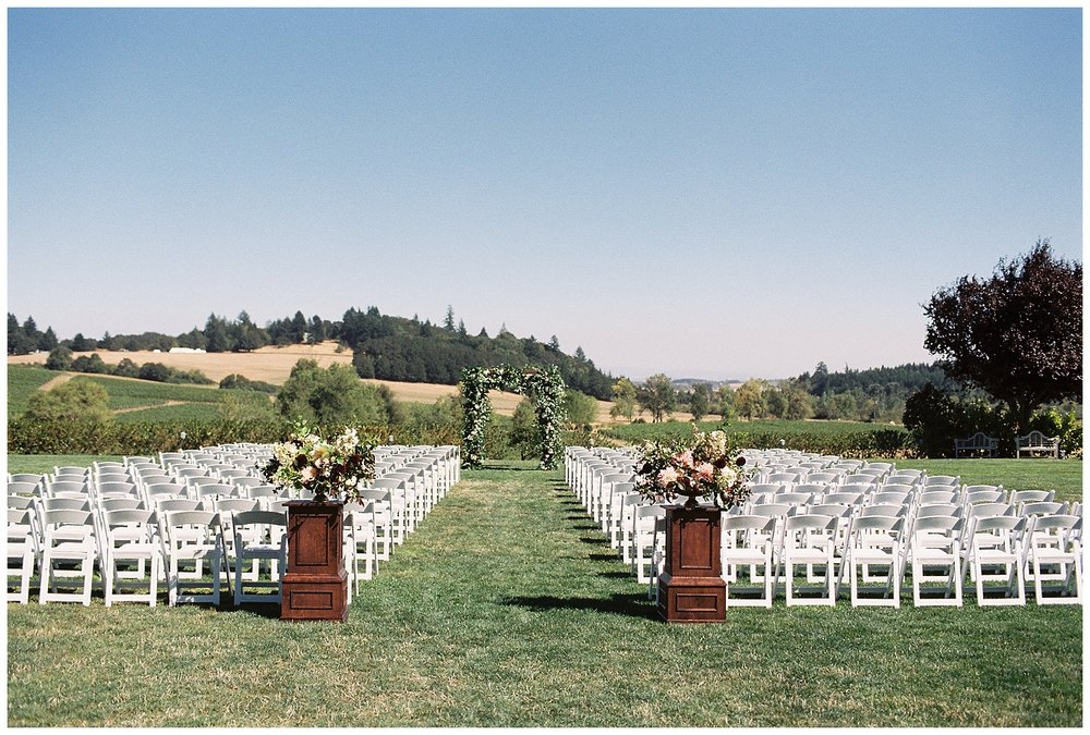 Zenith_Vineyard_Wedding_Oregon4.jpg