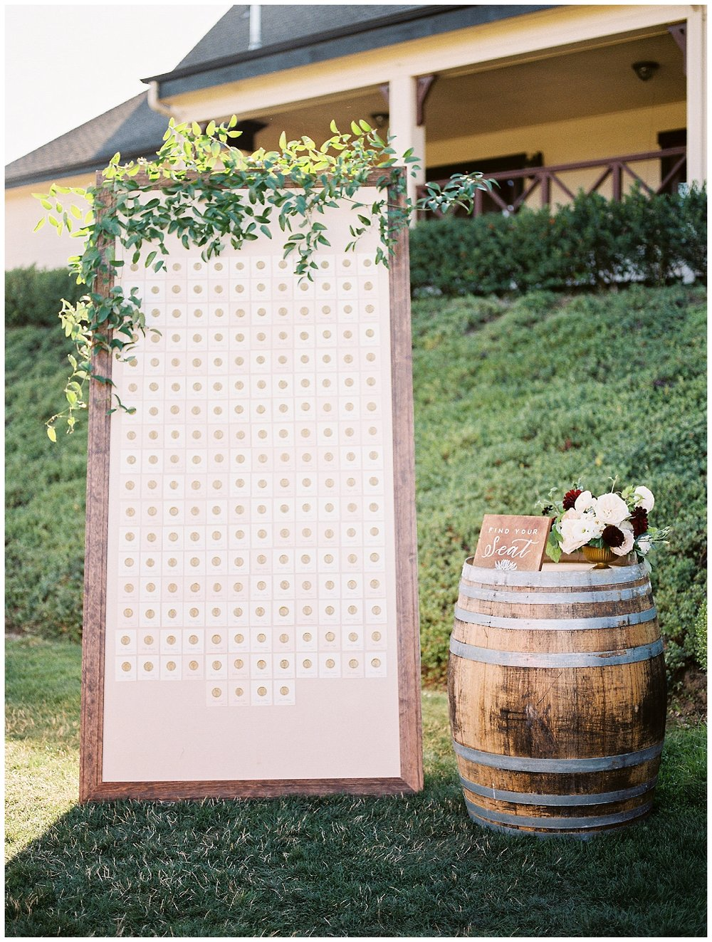 Zenith_Vineyard_Wedding_Oregon3.jpg