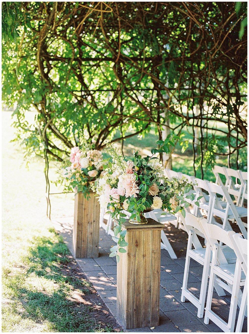 Red_Ridge_Farm_Durant_Vineyard_Wedding6.jpg