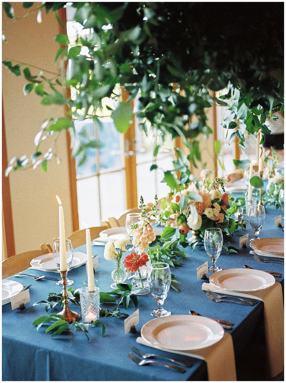 Red_Ridge_Farm_Durant_Vineyard_Wedding5.jpg