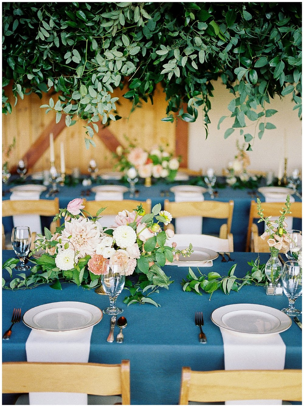 Best_Portland_Wedding_Florist_and_Design6.jpg