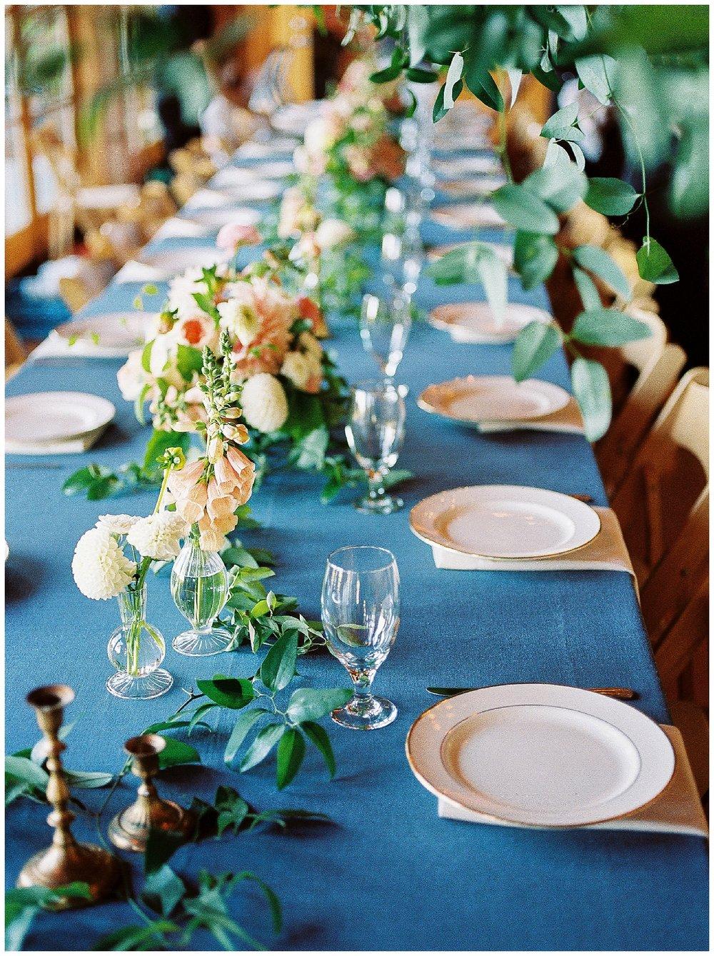 Red_Ridge_Farm_Durant_Vineyard_Wedding4.jpg