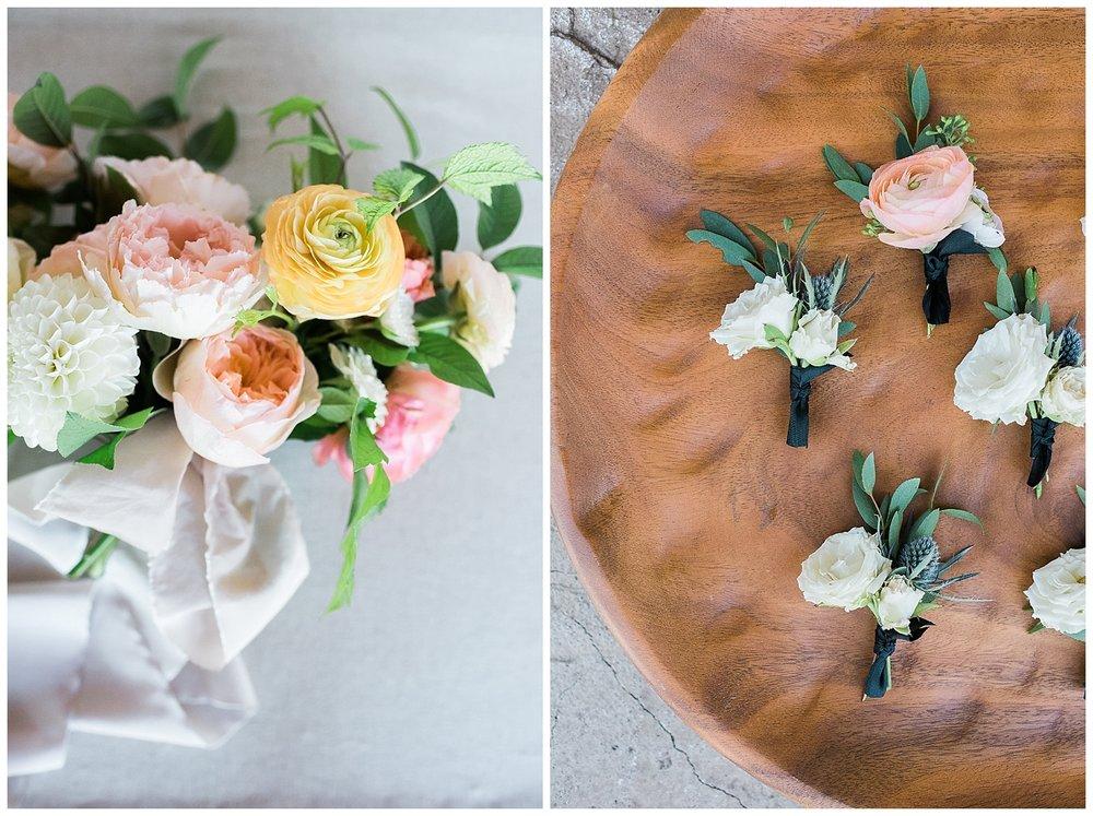 Best_Portland_Wedding_Florist_and_Design5.jpg