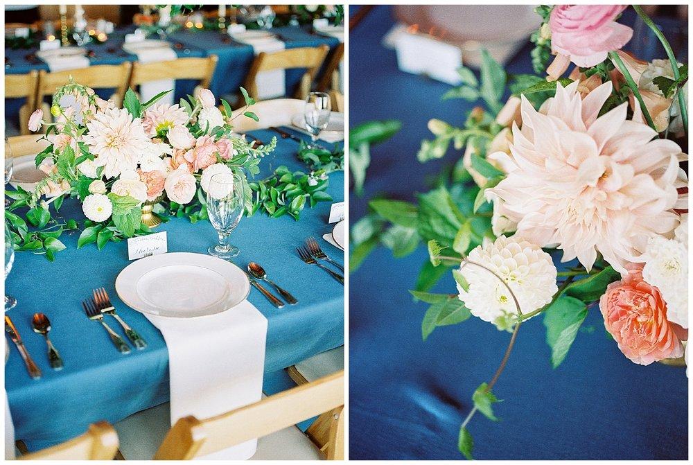 Best_Portland_Wedding_Florist_and_Design3.jpg