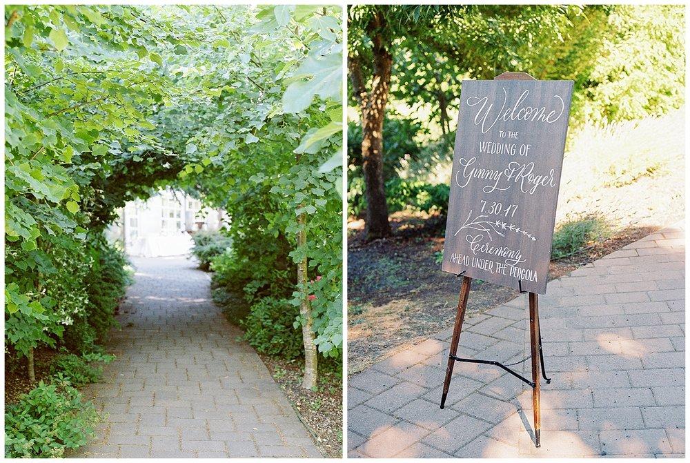 Red_Ridge_Farm_Durant_Vineyard_Wedding1.jpg