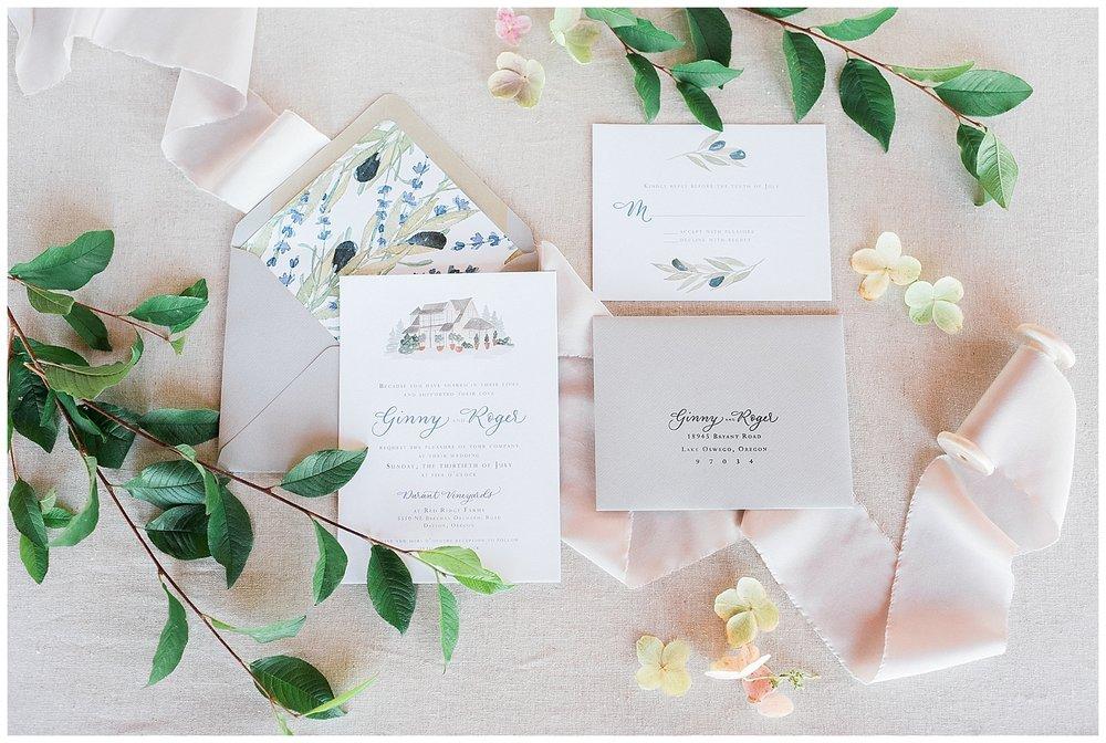 Best_Portland_Wedding_Florist_and_Design2.jpg