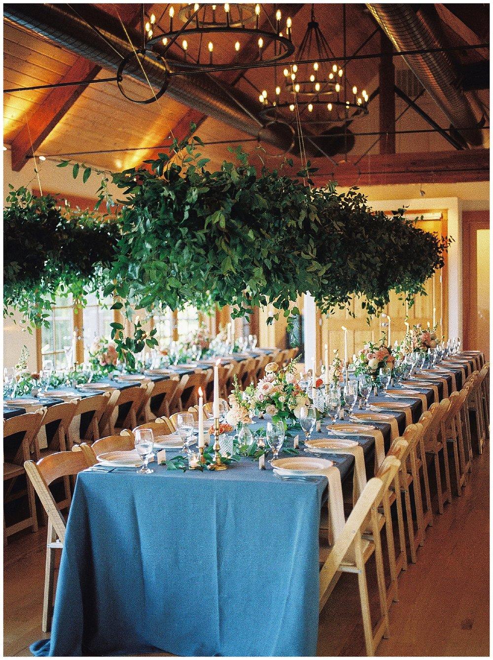 Best_Portland_Wedding_Florist_and_Design1.jpg