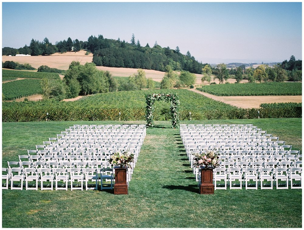 Portland_Oregon_Wedding+|+Oregon_Event_planning_and_Design16.jpg