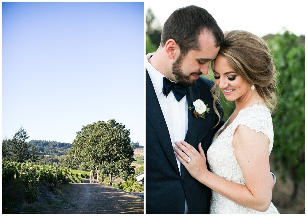 Zenith_Vineyard_Wedding_Oregon8.jpg