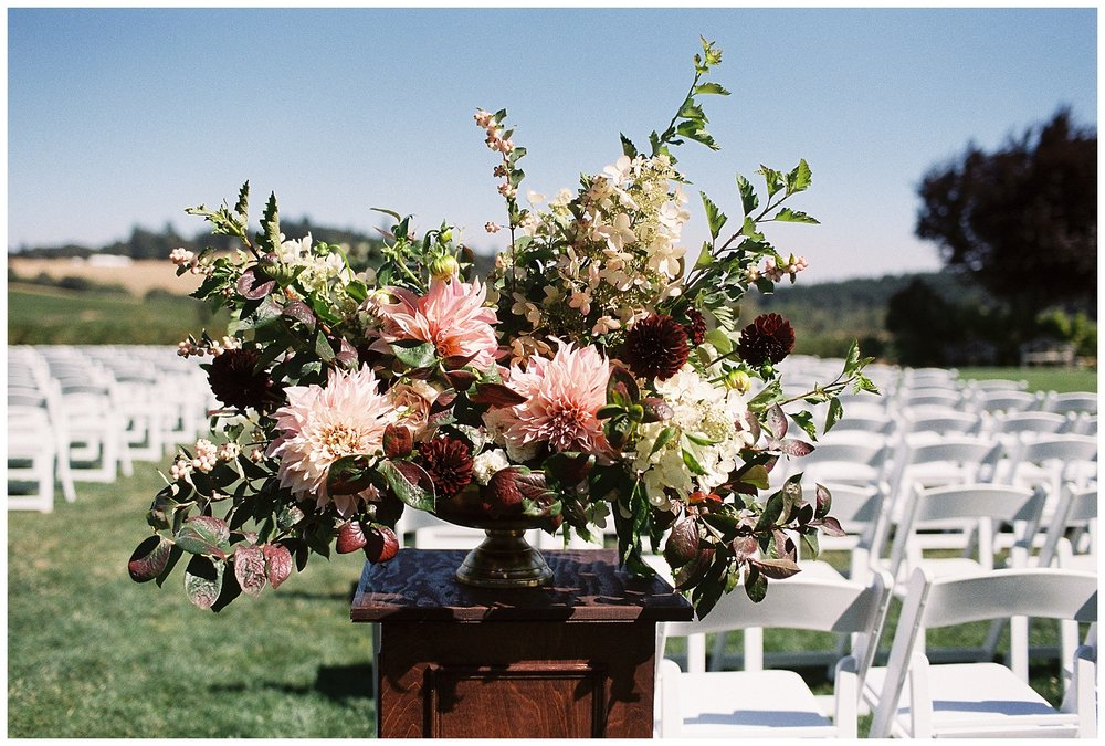 Best_Portland_Oregon_Wedding_Florist9.jpg
